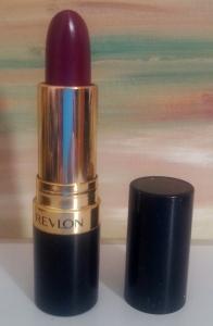 Revlon Plum Velour.jpg